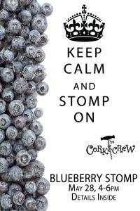 blueberry stomp 2016(2)